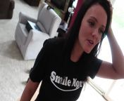The Atwoods Smile More Roman Vlogs Roman Atwood Vlogs Home Family Vlogs Atwood Vlogs Roman Atwood Roman Atwood from roman reges